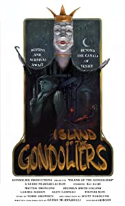Island of the Gondoliers in hindi free download