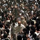 Ben Kingsley in Gandhi (1982)