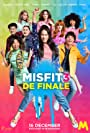 Misfit 3: De Finale (2020)
