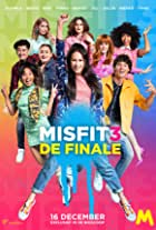 Misfit 3: De Finale