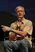 John Musker's primary photo