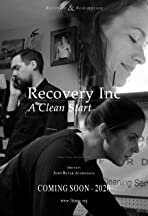 Recovery Inc - A Clean Start