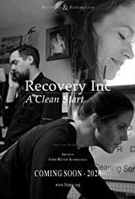 Primary photo for Recovery Inc - A Clean Start