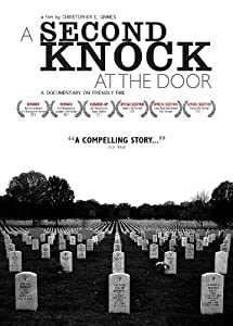 Mpeg4 downloadable movie A Second Knock at the Door by [320p]