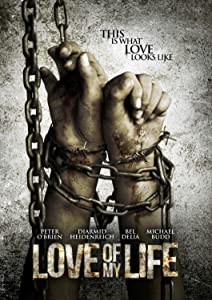 Watch new movie links Love of my Life by none [hd720p]