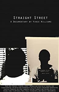 Pay movie downloads legal Straight Street USA [480x854]