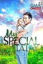 My Special Tatay
