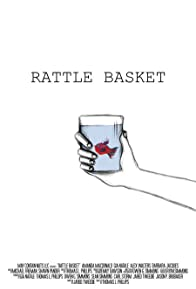 Primary photo for Rattle Basket
