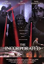 The Incorporated