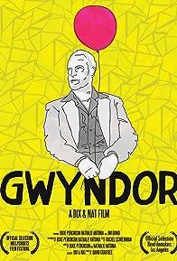 Primary photo for Gwyndor
