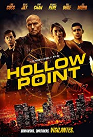 ##SITE## DOWNLOAD Hollow Point (2021) ONLINE PUTLOCKER FREE