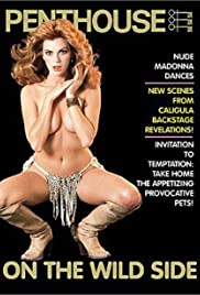 Penthouse: On the Wild Side Poster