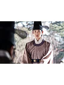 Jong-Suk Lee