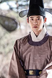 Jong-Suk Lee Picture