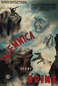 Watch online date movie Tajemnica panny Brinx [x265]