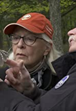 Jane Alexander: Saving Wild Things and Wild Places