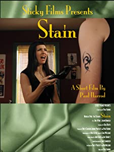 Latest movie watching Stain by none [mpeg]