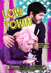 Low Town full movie in hindi 720p