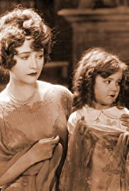 Image result for dawn o'day actress child with betty compson