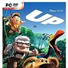 Edward Asner and Jordan Nagai in Up (2009)
