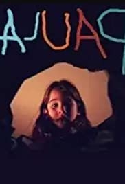 Aluap Poster