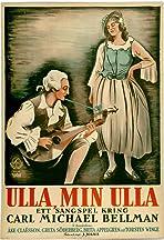 Ulla, My Ulla
