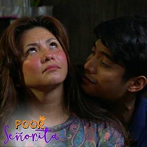 http://hottergaymovies cf/main/must-watch-thriller-movies-al