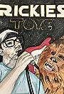 Rickie's Toys