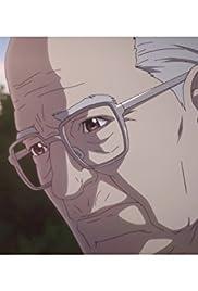 Inuyashiki Ichiro Inuyashiki TV Episode 2017