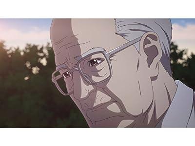 malayalam movie download Ichiro Inuyashiki