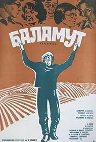 Balamut (1979)