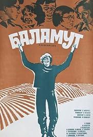 Balamut Poster