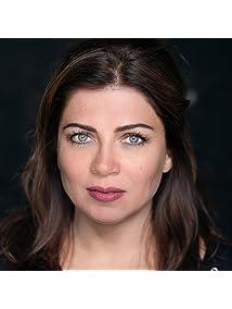Natasha Radski