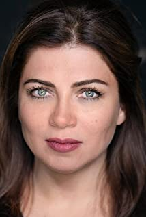 Natasha Radski Picture