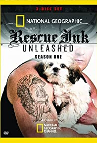 Primary photo for Rescue Ink Unleashed