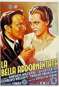 La bella addormentata (1942)