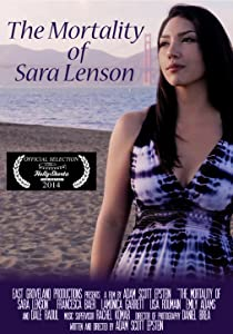 New downloads movies The Mortality of Sara Lenson USA [420p]
