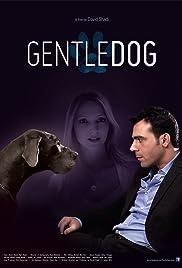 GentleDog Poster