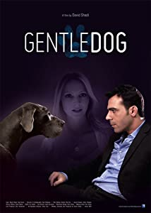 Best site in downloading movies GentleDog by none [QHD]