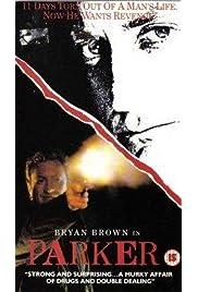 ##SITE## DOWNLOAD Parker (1991) ONLINE PUTLOCKER FREE