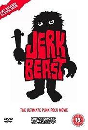 Jerkbeast Poster