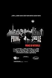 Watchmovies download Prince of Hitsville [iPad]