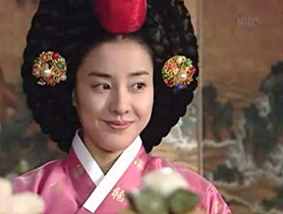 Downloading a dvd to imovie SUK WON CONCUBINE by none [QuadHD]