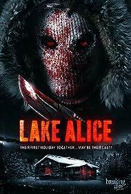 Lake Alice (2018)