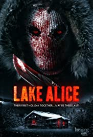 Lake Alice (2017) Full Movie Watch Online Download thumbnail
