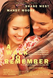 A Walk to Remember 2002 Full Movie Download thumbnail