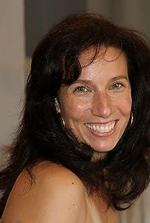 Barbara Kymlicka Picture