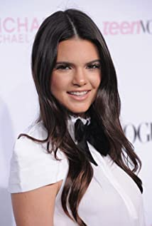 Kendall Jenner Picture