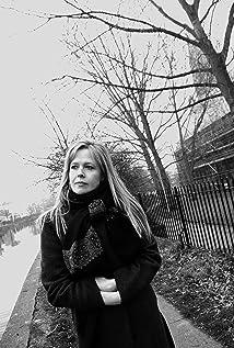 Kate Blewett Picture