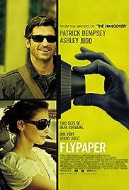 Flypaper (2011) 720p